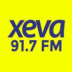 XEVA 91.7 FM Mexico, Villahermosa