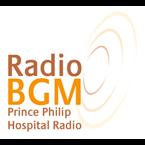 Radio BGM United Kingdom