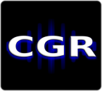 Chicago Greek Radio United States of America