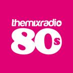 The Mix Radio 80s United Kingdom, Stowmarket