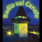 Radio Val Canale Austria