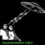 Audionomy Indie Mexico
