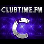 ClubTime.FM Germany, Moers