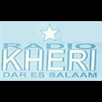 RADIO KHERI 104.1 FM Tanzania, Dar es Salaam