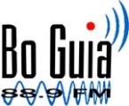 Bo Guia 88.9 FM Aruba, Tanki Flip
