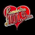 Romántica 101.3 101.3 FM Mexico, Orizaba