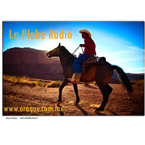 La Plebe Radio Mexico, Aguascalientes