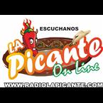 Radio La Picante Mexico