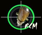RCM Radio Mexico, Mexico City