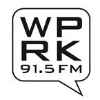 WPRK 91.5 FM United States of America, Orlando