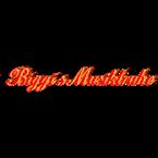 Biggis Musiktruhe Germany