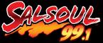 SalSoul 99.1 99.1 FM Puerto Rico, San Juan
