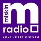 Miskin Radio United Kingdom, Kent