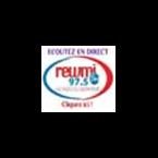 Rewmi Fm 97.5 Senegal, Dakar