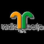 Radio Berja 107.6 FM Spain, Berja