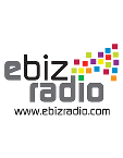 eBizRadio South Africa, Cape Town