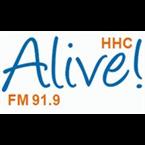 HHC Alive FM Radio 91.9 FM Tanzania, Mwanza