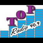 Top Radio 90.9 FM Nigeria, Ikeja