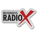 BusinessRadioX Remote One United States of America