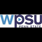 WPSU 90.1 FM United States of America, Kane