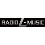 L-Music Germany