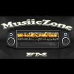 Musiic Zone FM Germany, Rastatt