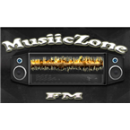 Musiic Zone FM Germany, Rastatt