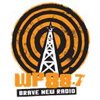 WPSC-FM 88.7 FM USA, Wayne