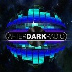 AfterDarkRadio United Kingdom, Bristol