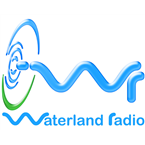 Waterland Radio Netherlands