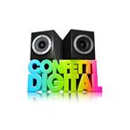 Confetti Digital United Kingdom