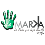 La Marka 90.9 Fm 90.9 FM Nicaragua, Managua