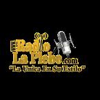 radio la plebe.com USA