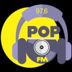 POP FM 97.6 FM Bosnia and Herzegovina, Banja Luka