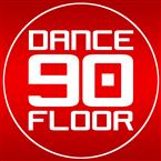 Radio Dancefloor 90s Italy