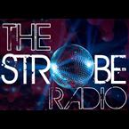 The Strobe Radio United States of America