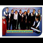 Radio Nojibal Stereo 97.1 FM Guatemala, La Ceiba