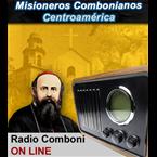 Radio Comboni Guatemala