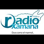 radio xamana 1520 AM Dominican Republic, SANTA BARBARA DE SAMANA