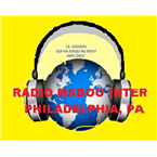 Radio Mabou International USA