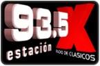 Estacion X FM   Argentina, Córdoba
