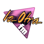 LA OTRA QUITO 91.3 FM Ecuador, Quito