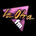 LA OTRA FM QUITO 91.3 FM Ecuador, Quito