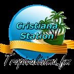Tropicalisima FM Cristiana United States of America