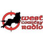 West Country Radio United Kingdom