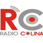 Radio Colina - Caracol Radio Girardot 1230 AM Colombia, Girardot
