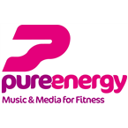 Pure Energy Radio United Kingdom