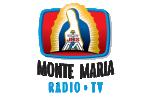 Monte Maria TV Mexico