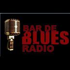 Bar de Blues Radio Argentina