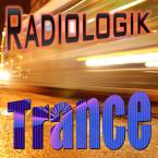 Radiologik Trance United States of America